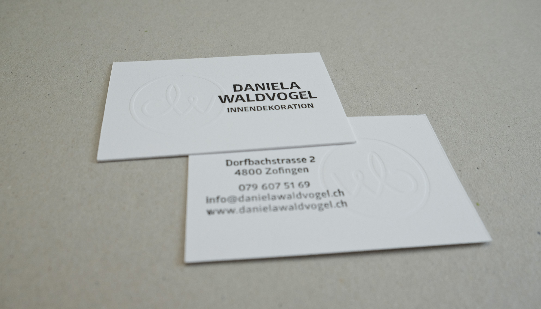 12_Joceline_Strebel_Waldvogel_Design_2340x1340_04