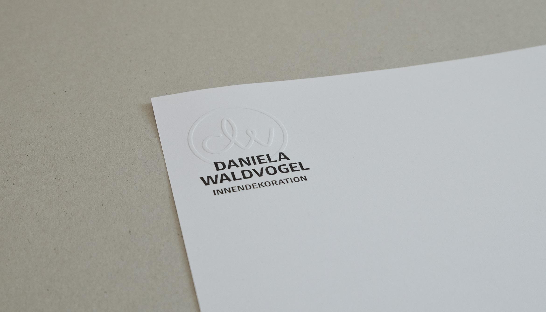 12_Joceline_Strebel_Waldvogel_Design_2340x1340_05