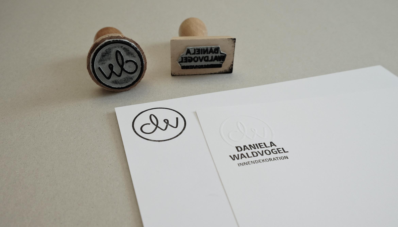 12_Joceline_Strebel_Waldvogel_Design_2340x1340_06
