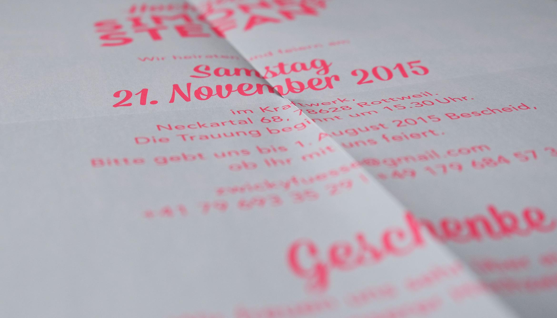 07_Hochzeit_Zwicky_Design_2340x1340_06