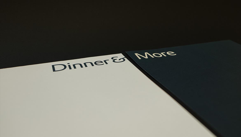 09_Joceline_Strebel_Dinner_and_More_1170x670_01