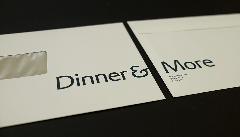 09_Joceline_Strebel_Dinner_and_More_1170x670_03