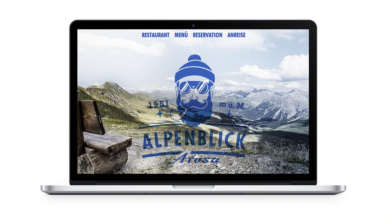 01_Joceline_Strebel_Alpenblick_Arosa_Web_1170x670_01