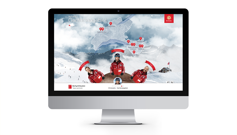 07_Joceline_Strebel_Schweiz_Tourismus_Winter_Web_770px_breit_01