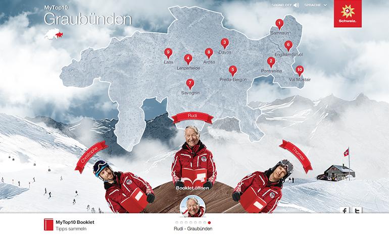 07_Joceline_Strebel_Schweiz_Tourismus_Winter_Web_770px_breit_02