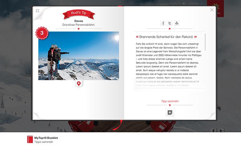 07_Joceline_Strebel_Schweiz_Tourismus_Winter_Web_770px_breit_04