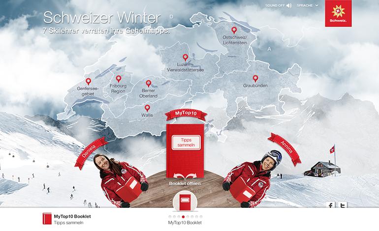 07_Joceline_Strebel_Schweiz_Tourismus_Winter_Web_770px_breit_05