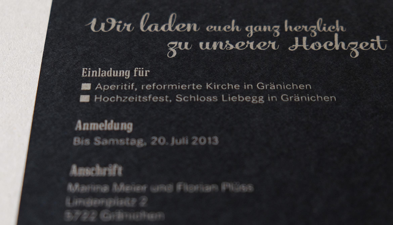 15_Joceline_Strebel_Hochzeit_Einladung_MF_2340x1340_04